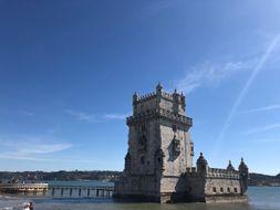 Lisbon Mega Bundle