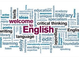 GCSE English Paper 1 Question 2 - How does the writer use language? PPT 9-1