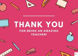 thank-you-teacher-note-cards-TES.pptx