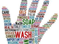 Our Bodies: Personal Hygiene for Teenagers