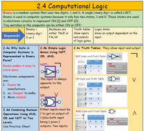2-4-Computational-Logic-Summary-Sheet-(with-quick-fire-questions).pdf