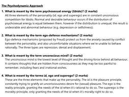 Common ap bio essay questions