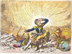 napoleonic wars source analysis worksheets britain france war of