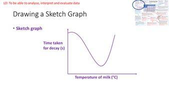 Decay-Practical-Method-Sheet.pdf