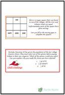 Lesson-2---Roman-Numerals.docx