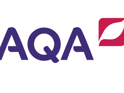 NEW A LEVEL MATHS, AQA AS SPECIMEN PAPERS 1 & 2, Model Solutions