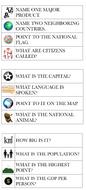 AFRICA-RULES.pdf