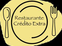 Un Restaurante Latino Extra Credit