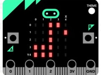 Making music with the BBC micro:bit
