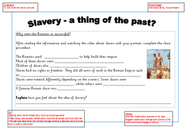 Slavery-activity-why-were-the-Romans-so-successful.pub