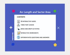 Arc-length-and-sector-area.zip