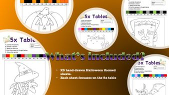 5x-Table-Wicked-Witch-.docx