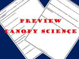 AmphibiansActivityBrainPOP.pdf