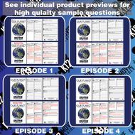 Our-Planet---Episodes-01-08-Bundle---Movie-Guide---Print--Digital-and-Answer-Key.zip