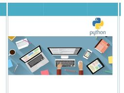 Programming Python Book with exercises and practice questions