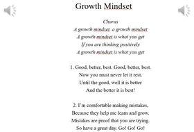 16.-Growth-Mindset---piano.mp3