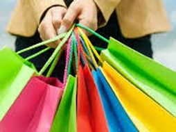 Retail Business Resources