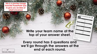 Computing-Christmas-Quiz-2020.zip