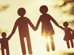 Sociology and the family