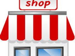 Revision of shops