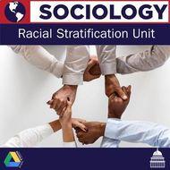 racial-strat.pdf
