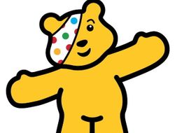 EYFS Phonics Phase 3 Children in Need