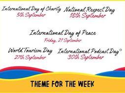 september themes presentations by inklemonade teaching resources tes