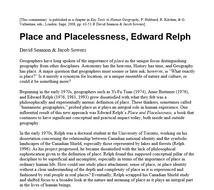 2.-Edward-Relph.pdf