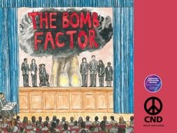 The Bomb Factor