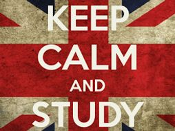 iGCSE History Revision Booklet