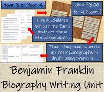 Preview-Benjamin-Franklin.pdf