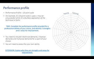 Performance-profile-wheel-template.docx