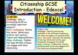 Citizenship-GCSE-Introduction-Edexcel.zip