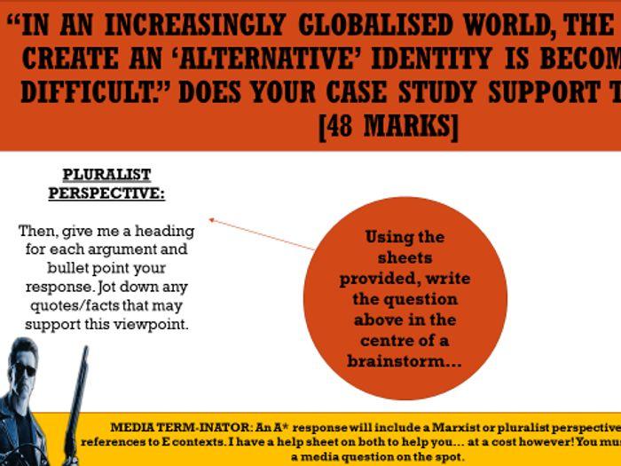 aqa media studies mest 3 case study