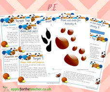 Target-Tap-PE-Activity-Cards-SEN.pdf