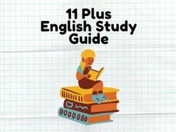 ultimate-english-study-guide.pdf