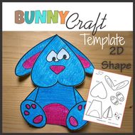 Bunny-craft.pdf
