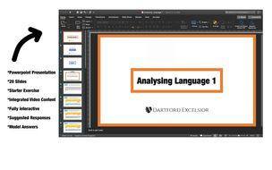 Analysing-Language-1.pptx