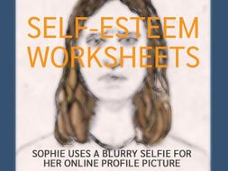 Self-esteem Worksheets (UK)