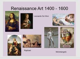 Art-history-powerpoint.ppt