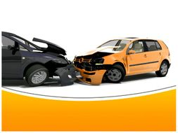 Car accident powerpoint template by templatesvision teaching car accident powerpoint template toneelgroepblik Gallery