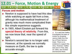 Unit-12---History-of-Key-Ideas.pptx