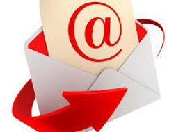 Writing Effective Emails- Workplace Communication - Powerpoint and E-book
