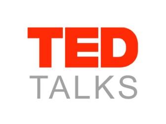 Psychology TED Talks