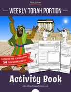 Weekly-Torah-Portion-Activity-Book.pdf