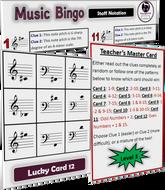 Music-Bingo---Universal-version---Staff-Notation-Level-3.pdf