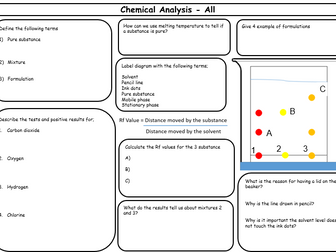 Grid2 Profiles