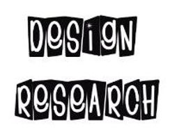 MYP- Writing an effective research plan- Design research