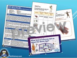 Lesson4StoneAgetoIronAgeKS2History.pdf