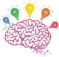 Metacognition: Stretch and Challenge Tasks